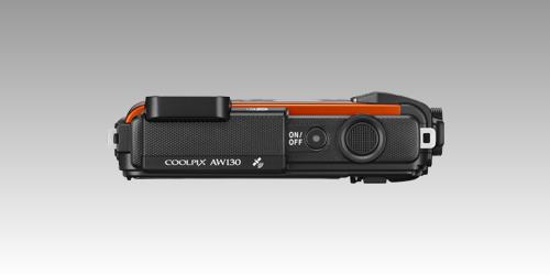 compact-AW130-3
