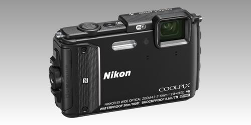 compact-AW130-67