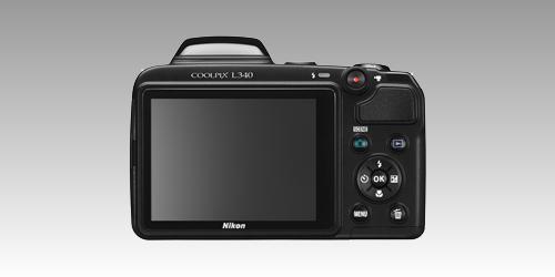 compact-L340-5