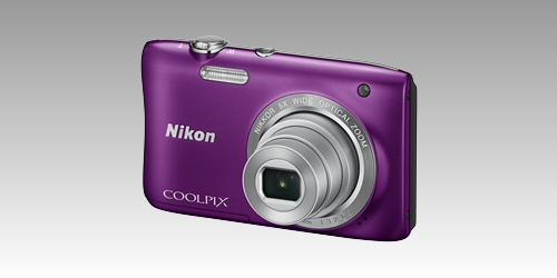 compact-S2900-2