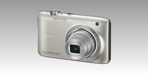 compact-S2900-6
