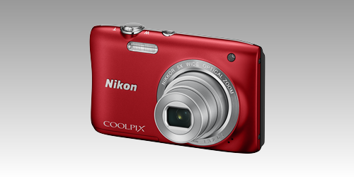 compact-S2900-8