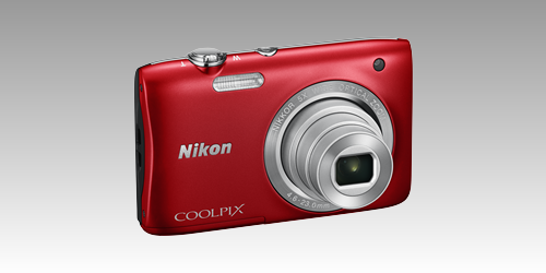 compact-S2900-9