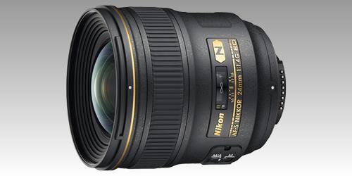 nikkor-24mm f1.4g ed