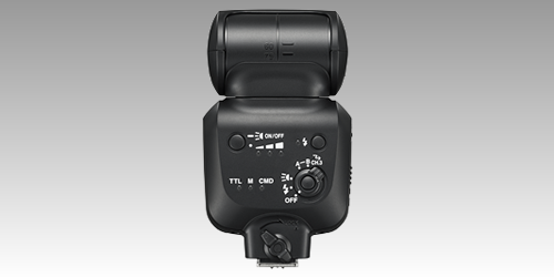 speedlight-Sb500-3
