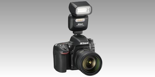 speedlight-Sb500-5