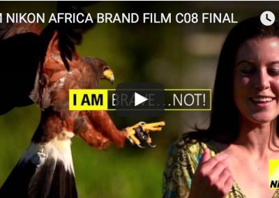 I AM NIKON AFRICA BRAND FILM C08 FINAL