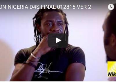 NIKON NIGERIA D4S FINAL 012815 VER 2