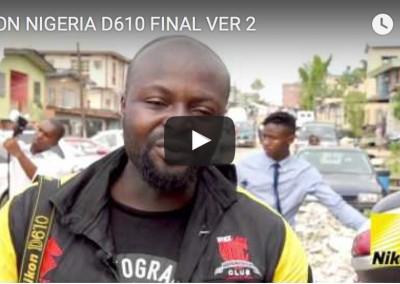 NIKON NIGERIA D610 FINAL VER 2